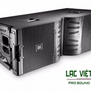 Loa array JBL VTX V25-II