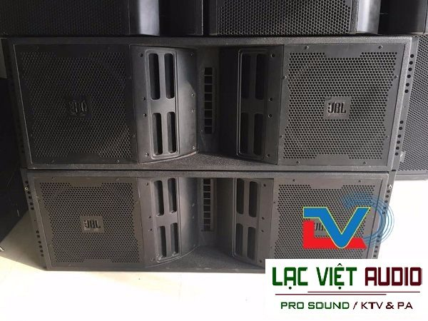 Loa array JBL VT4888